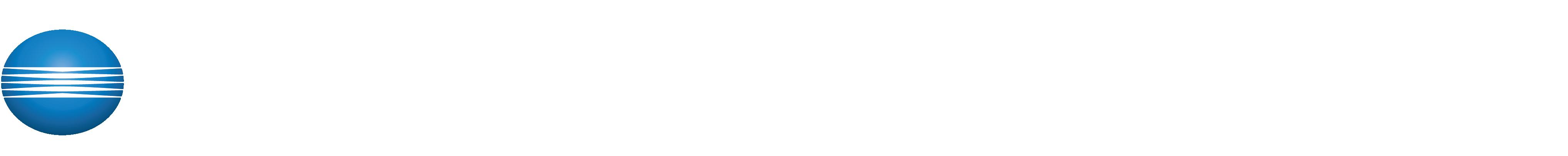 Konica Minolta Sensing Americas Logo