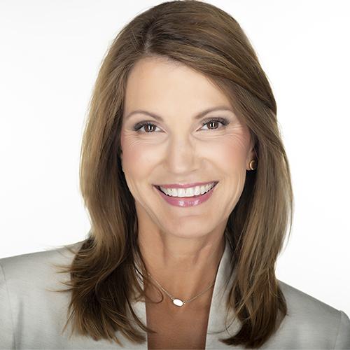 Headshot of Stephanie Fritz