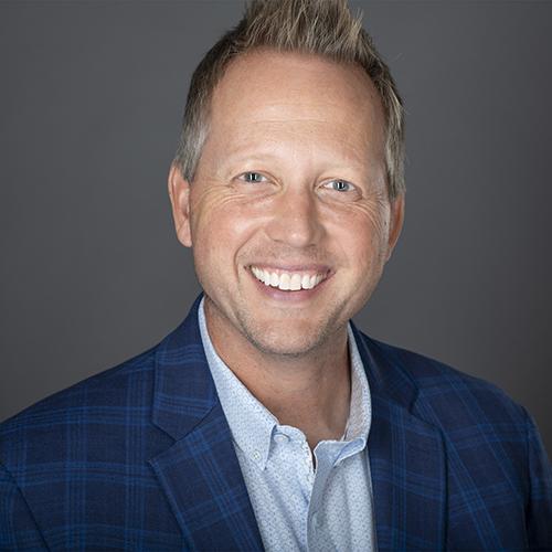 headshot of Jason Schwomeyer