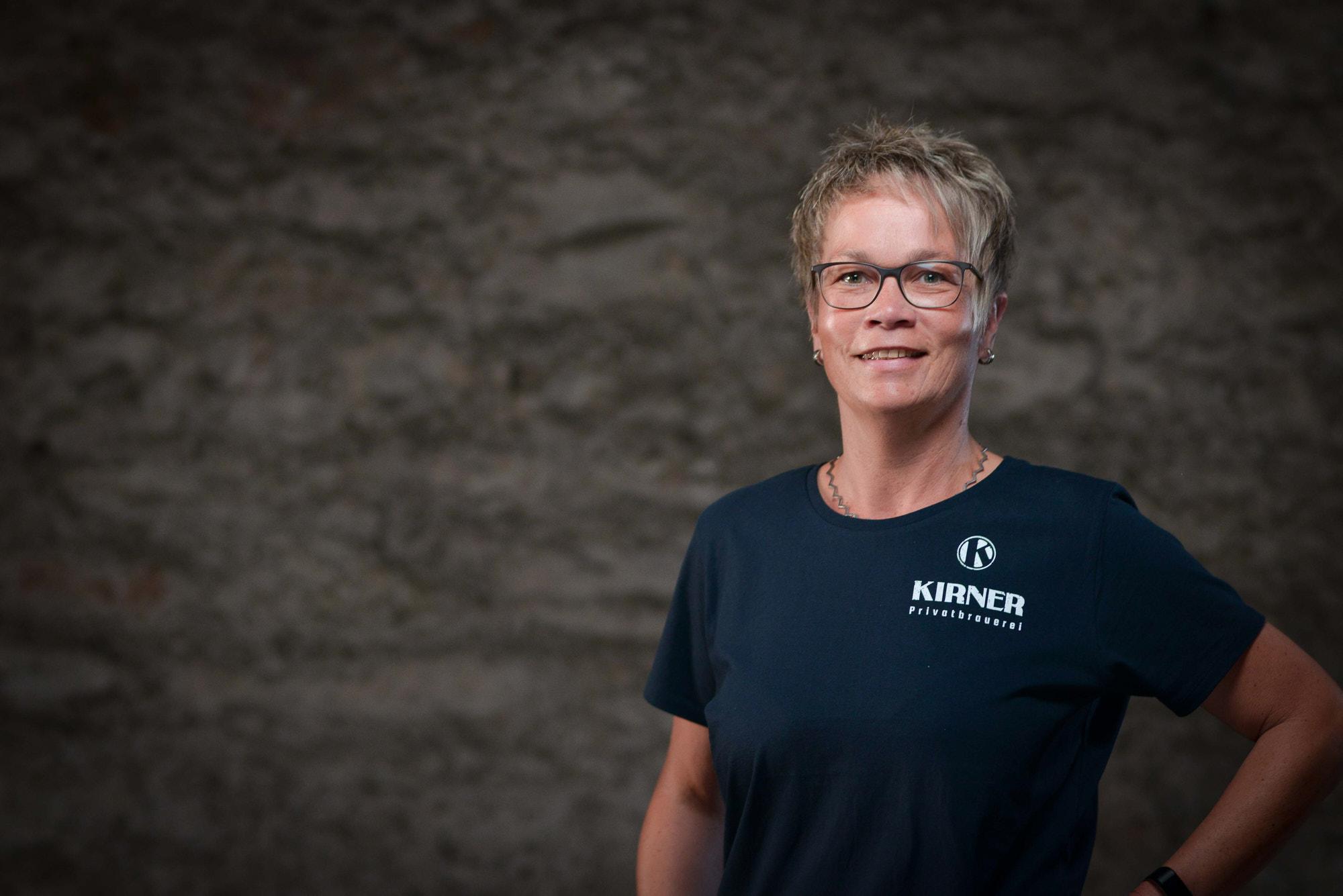 Heike Venter