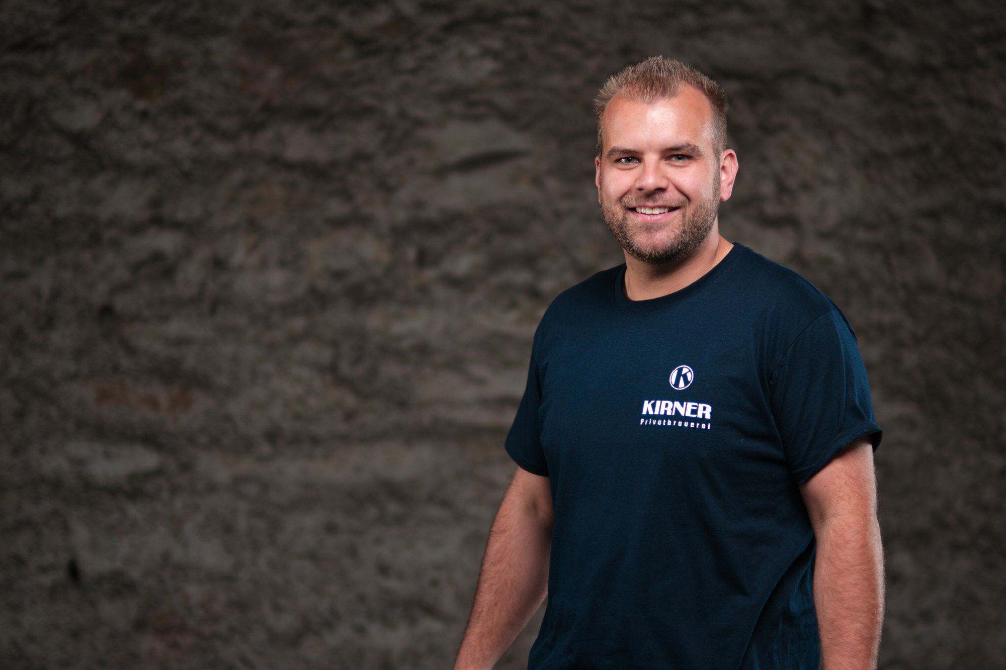 Jens Auner-Fellenzer