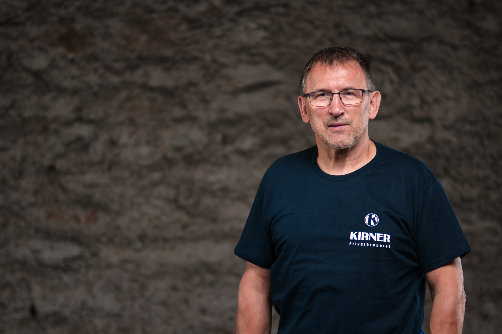 Martin Horbach