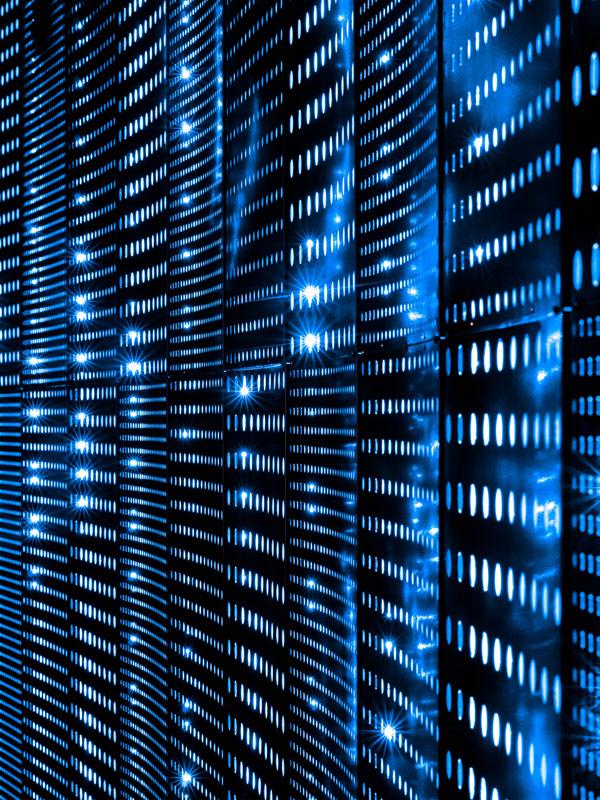 Data Breaches Image