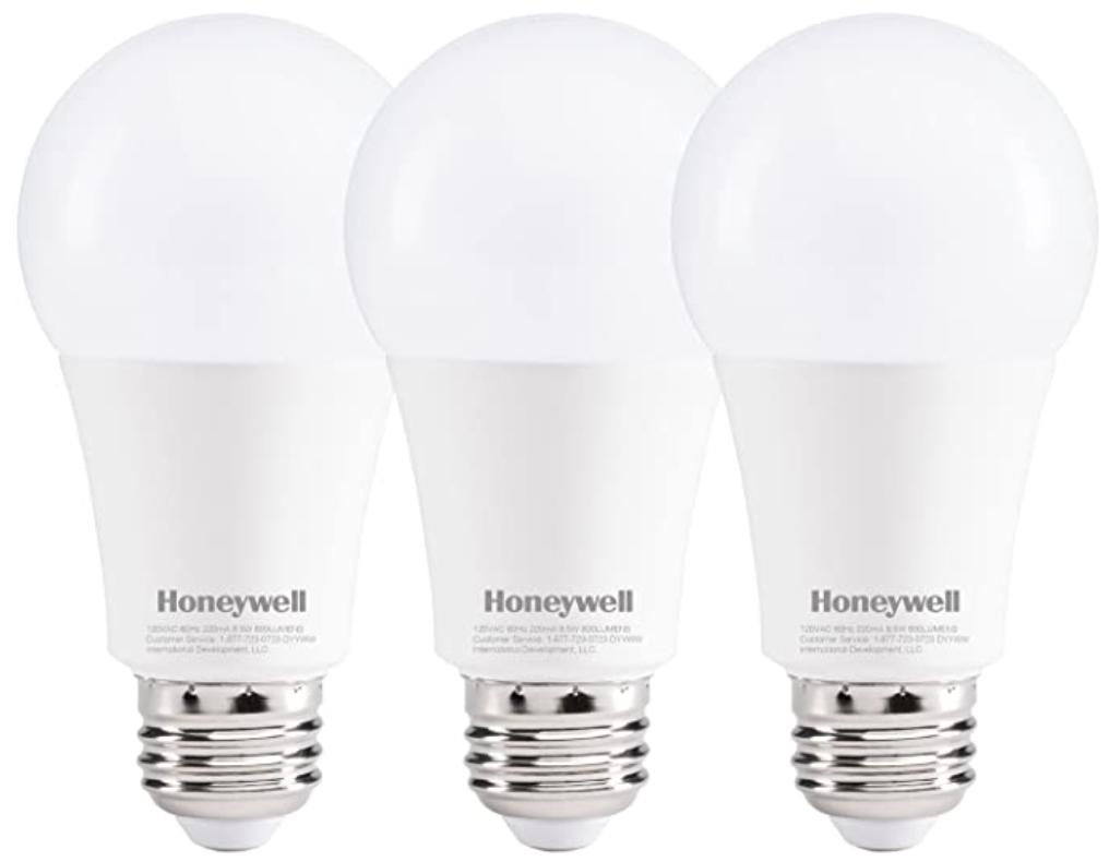 Honeywell A19 LED