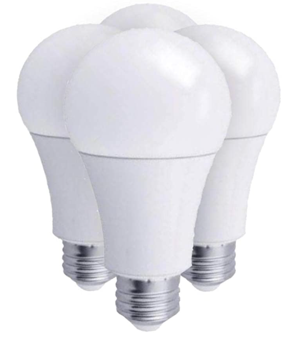 SATCO A19 LED