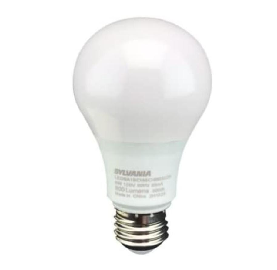 Sylvania A19 LED