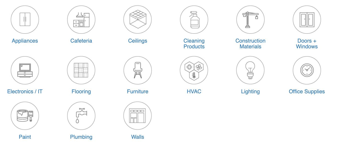 Webinar Series for General Contractors