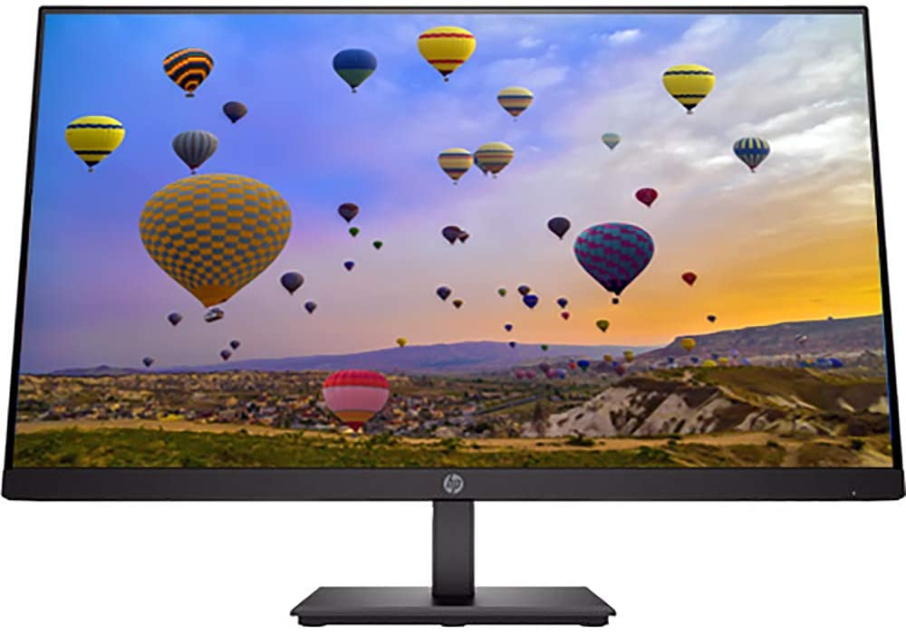 HP P274 27-inch Display