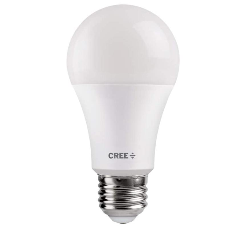 Cree Lighting A19 LED