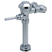 Zurn AquaVantage Manual flush valve 1.1 GPF