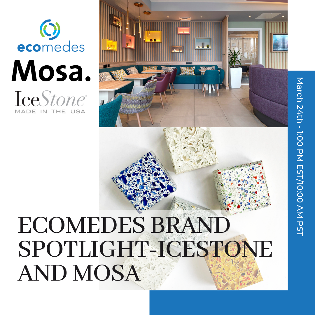 https://www.ecomedes.com/videos/ecomedes-brand-spotlight-for-march-icestone-and-mosa