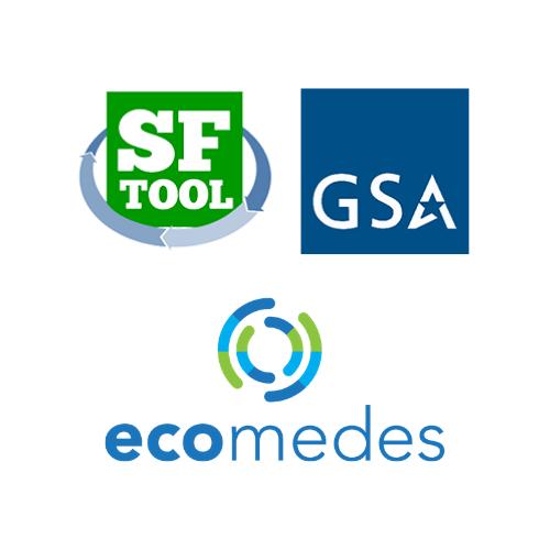 https://www.ecomedes.com/sftool-product-search-training-enabling-federal-purchasing-of-your-products?utm_source=hs_email&utm_medium=email&_hsenc=p2ANqtz--p2WlrLlriYes4vtNenPr5mlsjKPNREkB-n-jaTRWZLNVoolBifZGuyr4vH2TZVRJOMyZ5