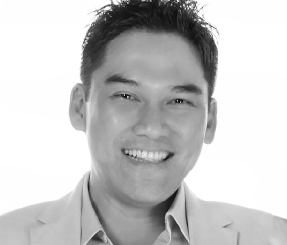 Hung Vo, CTO/Co-founder