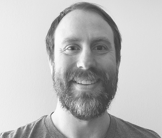 Brian Rowe, Co-founder