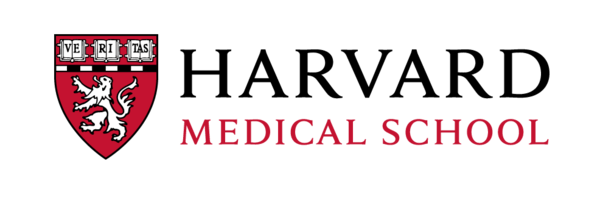 Harvard University Logo - MayaMD Clinical Intelligence Engine and Triage Healthcare Technology Solutions built in collaboration with faculty from leading medical schools