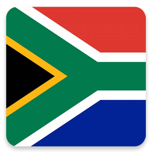 South African Icon
