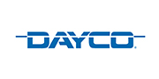 dayco catalog part logo