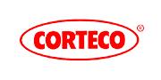 corteco catalog part logo