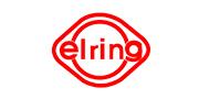 elring catalog part logo