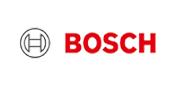 bosch catalog part logo