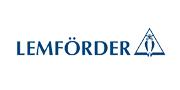 lemforder catalog part logo