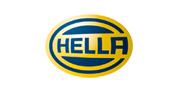 hella catalog part logo