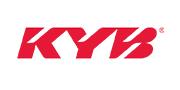 kyb catalog part logo