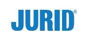 jurid catalog part logo