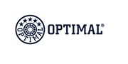 optimal catalog part logo