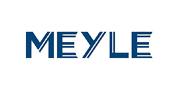 meyle catalog part logo