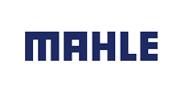 mahle catalog part logo