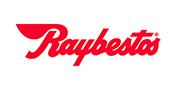 raybestos catalog part logo