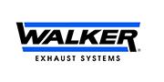 walker catalog part logo