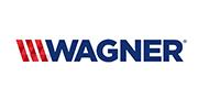 wagner catalog part logo