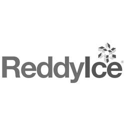 ReddyIce