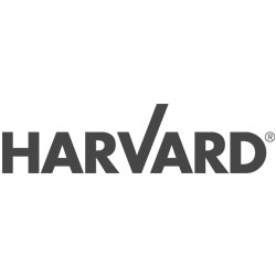 Harvard Maintenance