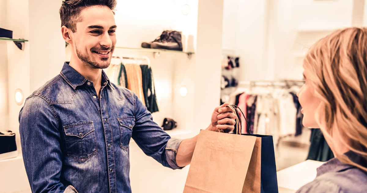 National Apparel Giant Slashes Benefits Costs with 500%+ ROI
