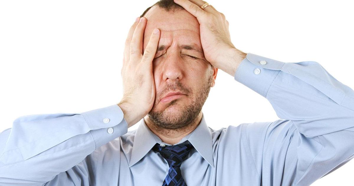5 Hilarious Dependent Audit Fails