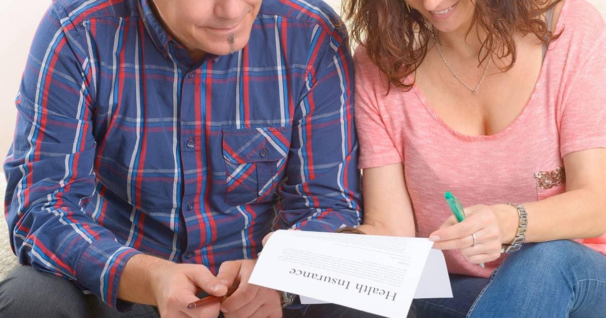 Open Enrollment: Get It Right When Announcing a Dependent Audit