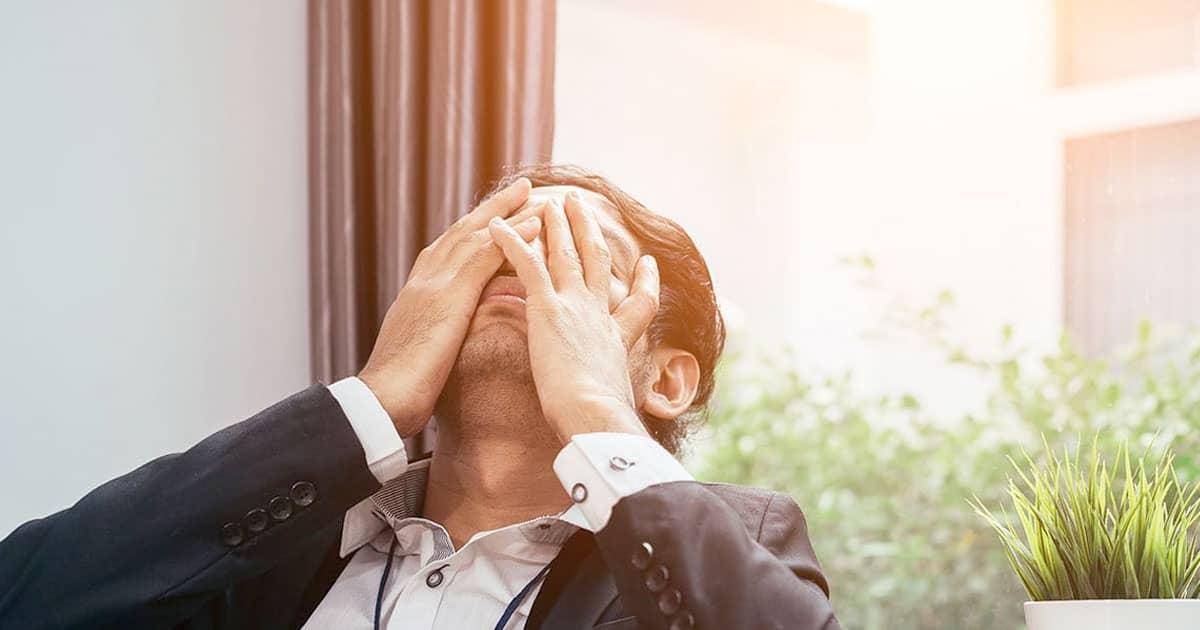 Six Ways to Botch a Dependent Audit RFP