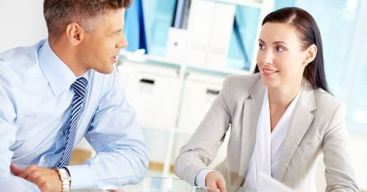 CHRO Jobs: What Top Recruiters Look For