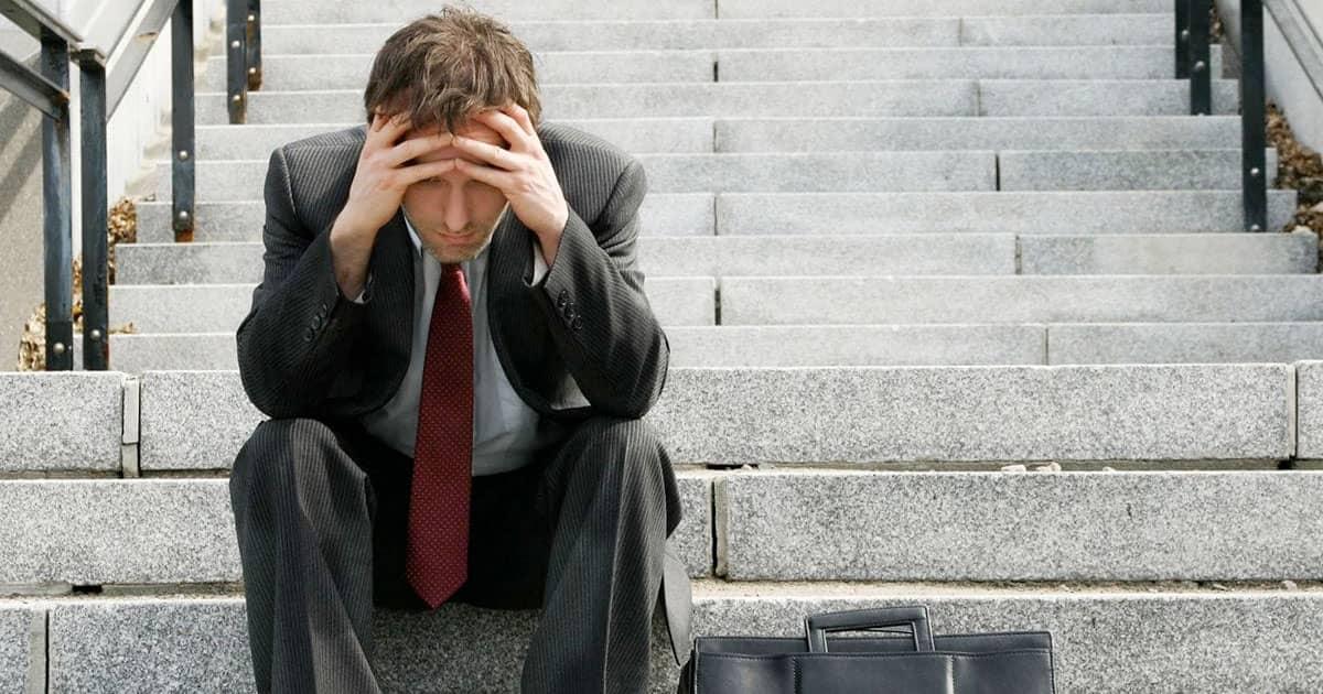 The Top Five CFO Concerns