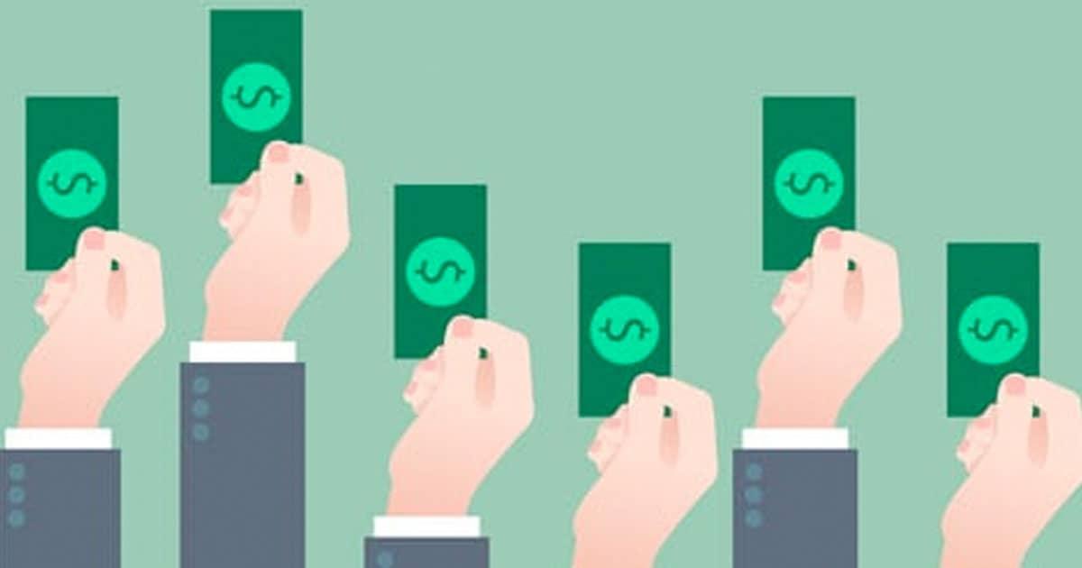 Top 5 Dependent Audit Benefits