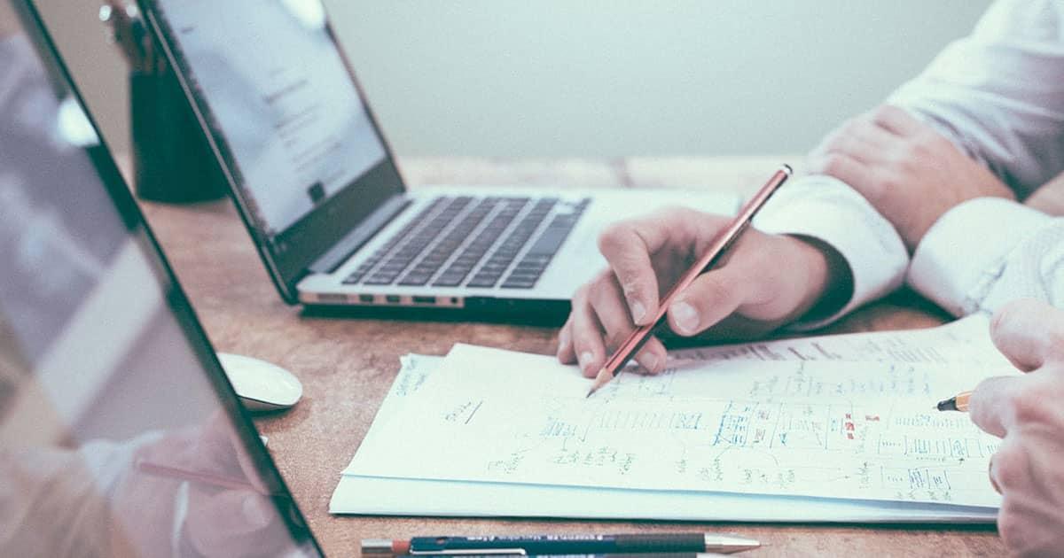 4 Biggest Dependent Audit Misconceptions