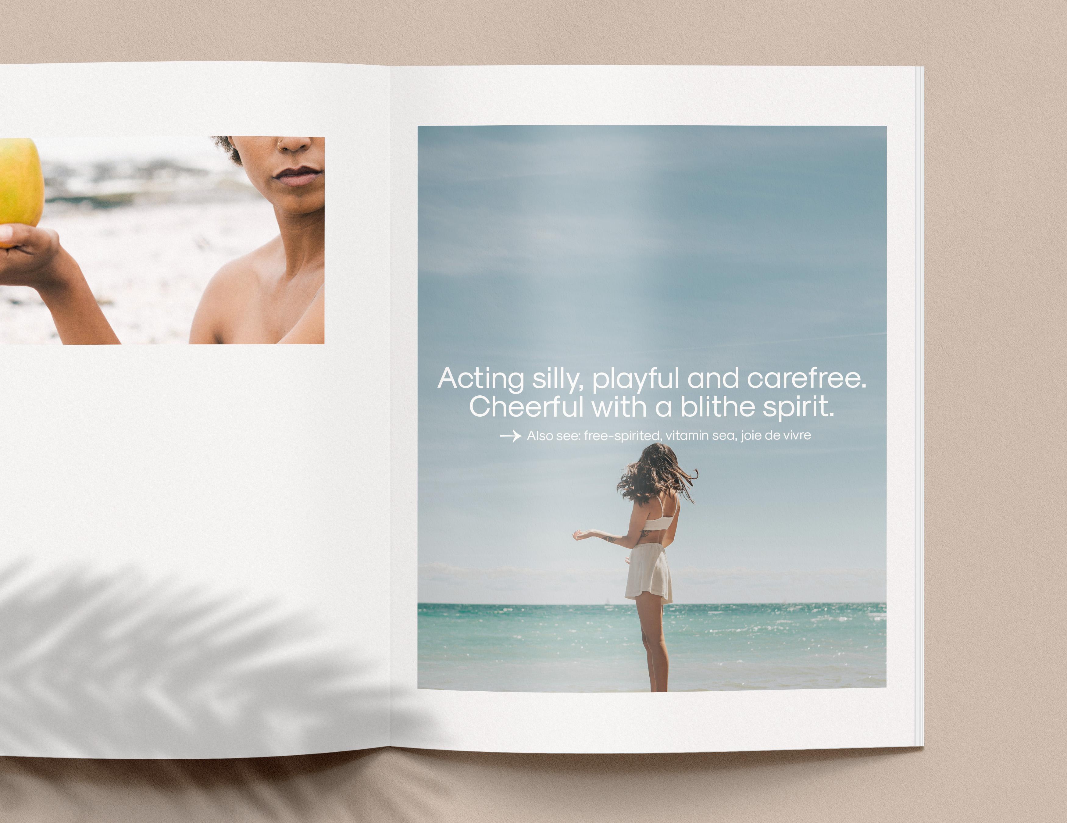 ©Our Social Creative - Fofolles -case study