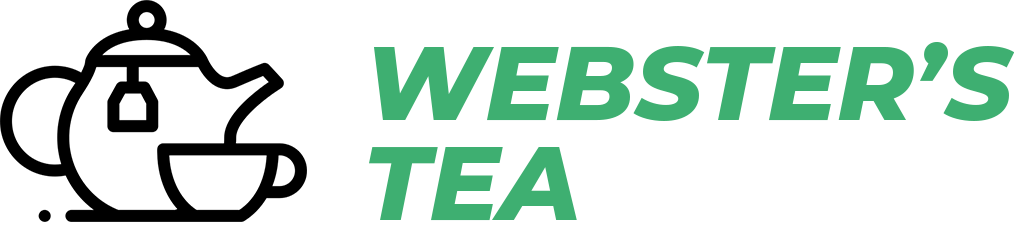 Tea from Heaven