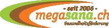 MegasanaLogo