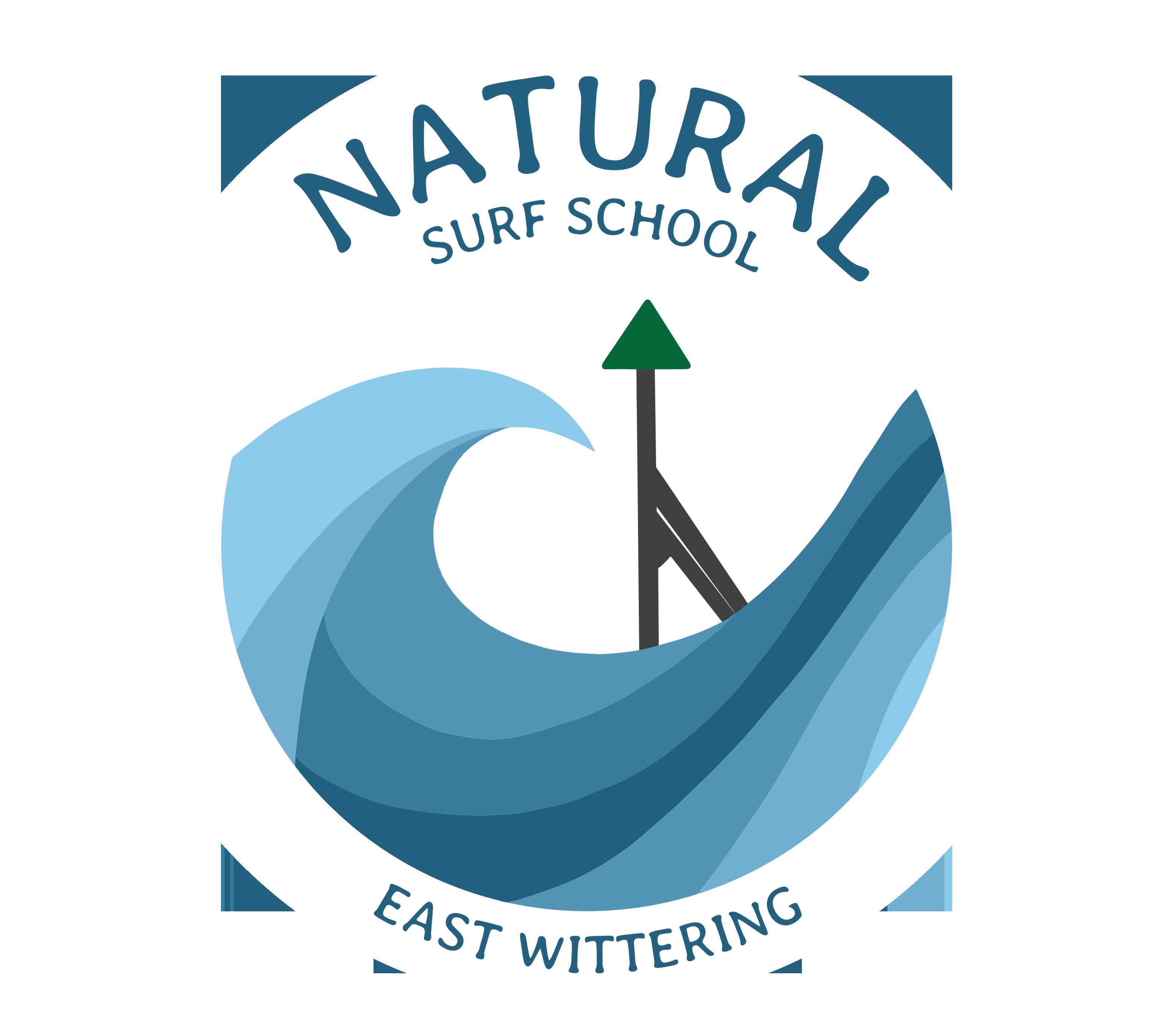 natural surf school