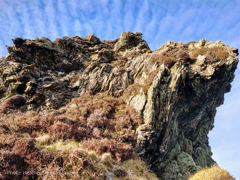 Folded-Daradian-Rock-Heathery-Heights