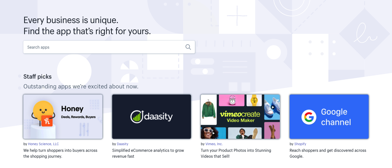 Top 10 Most Installed and Popular Shopify Apps in 2021